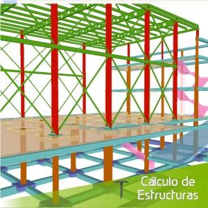 Tproyecto Claculo de Estructuras