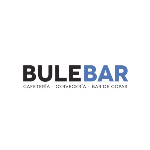 Tproyecto.es - Bulebar