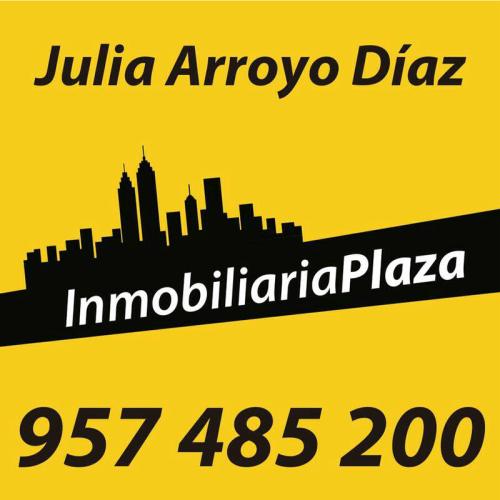 Tproyecto Cliente Inmobiliaria Plaza