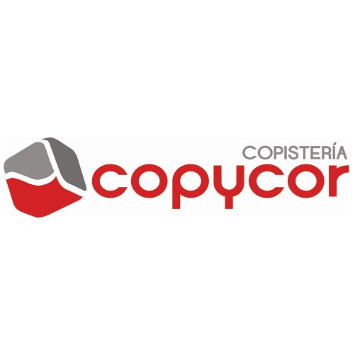 Cliente Tproyecto Copycor