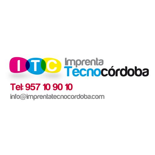Cliente Tproyecto.es Imprenta Tecnocórdoba