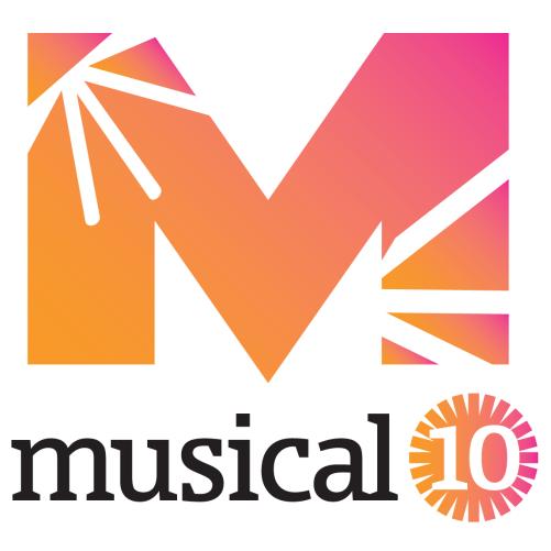 Cliente Tproyecto.es Musical 10