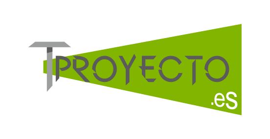 Tproyecto.es - Presentación