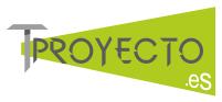 Tproyecto.es Proyectos de Ingeniería