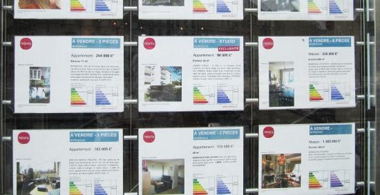 Noticias Blog Certificados Energéticos