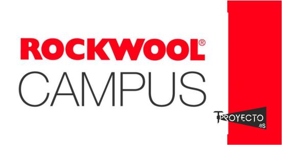 Tproyecto.es - Campus Rockwool