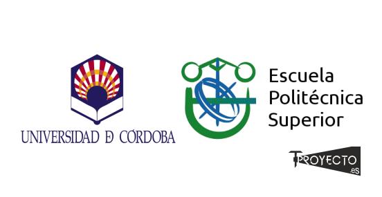 Tproyecto.es - Concurso Ingeniería UCO