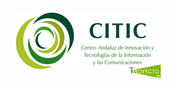 Tproyecto.es - CITIC