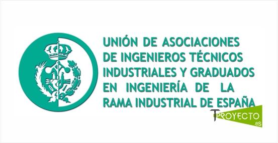 Proyectos de Ingeniería Córdoba