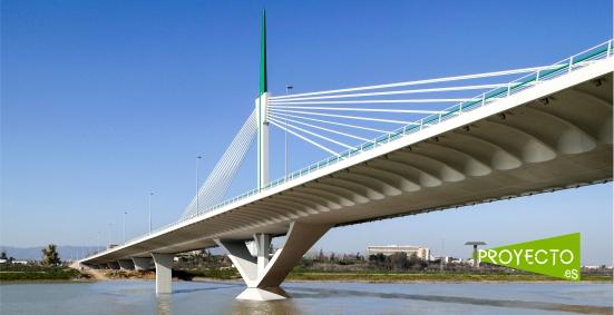 Ingenieros, Proyectos, Córdoba