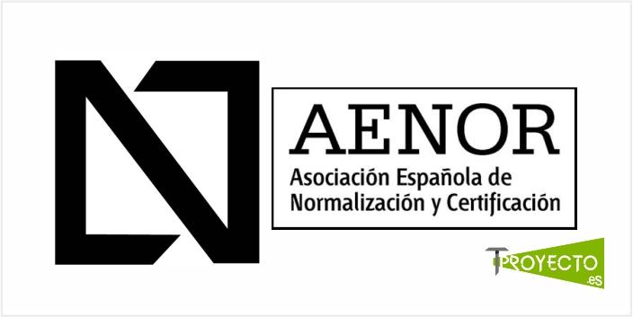 Tproyecto - Licencias Apertura Córdoba