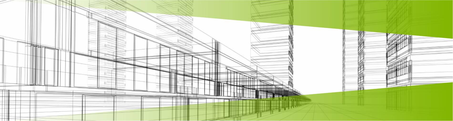 Tproyecto - Proyectos de Ingenieria Cordoba