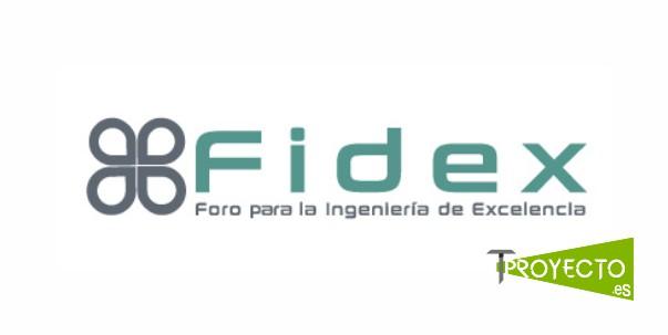 Proyectos ingeniería en Córdoba
