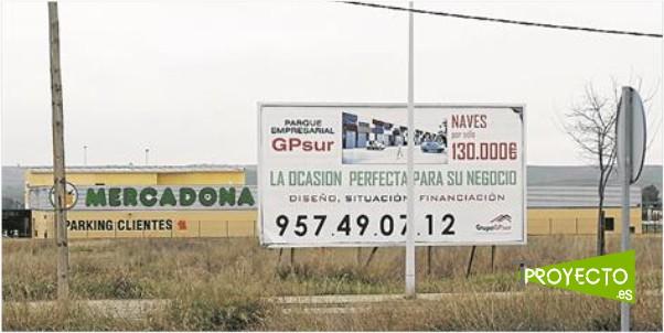 Licencia de Obra Córdoba