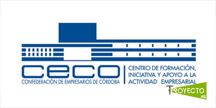 Ordenanza veladores Córdoba