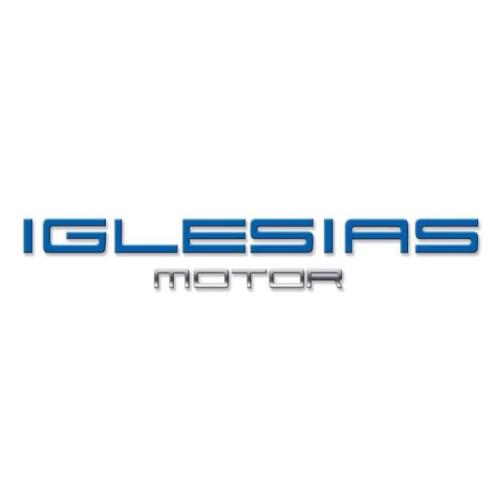 Iglesias Motor - Córdoba - Cliente Tproyecto
