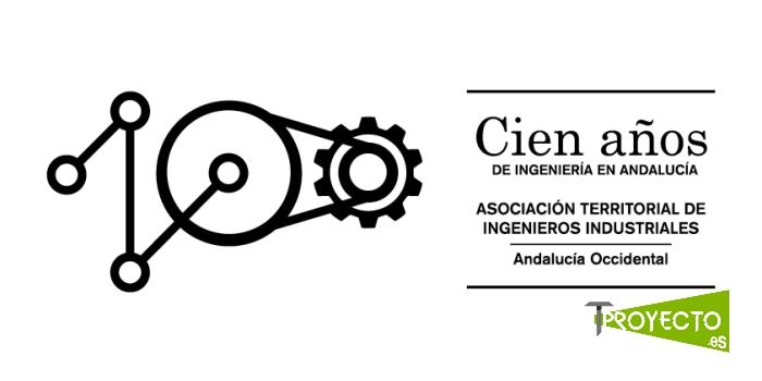 Cien Años de Ingenieros en Andalucía