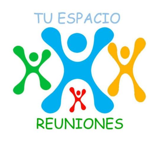 Tu Espacio Reuniones Córdoba