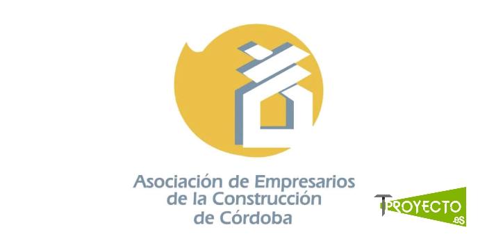 Construcor. Asociación Empresarios Construcción Córdoba