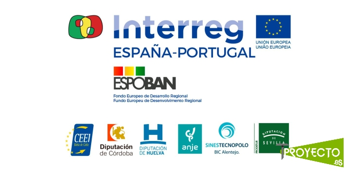 Emprendedores e inversores entran en contacto en 'Espoban'