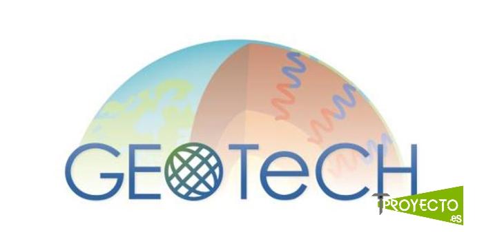 Proyecto GeoTech. Tecnología geotérmica de poca profundidad