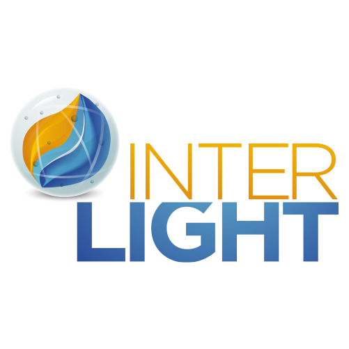 Cliente Tproyecto - Inter Light