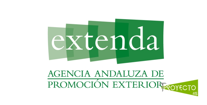 Proyecto extenda financiación Córdoba Cajasur