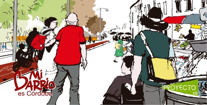 Proyectos de Córdoba para el 2019