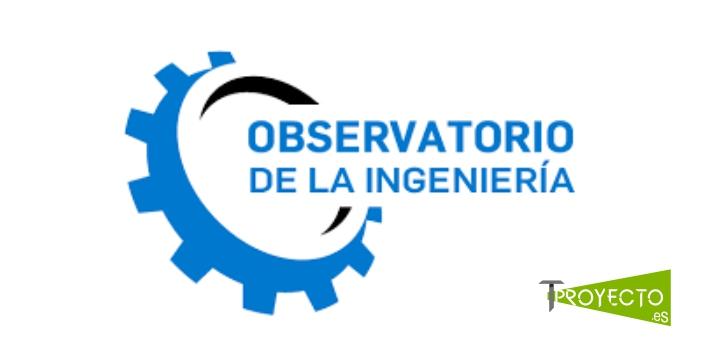 Observatorio Ingeniería Española