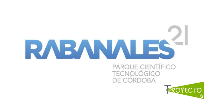 Proyectos pendientes en Rabanales 21