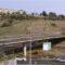 Proyecto Ronda Norte y Parque de Levante