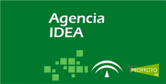 Agencia Idea Ayuda mejora polígonos Industriales