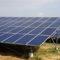 Ayudas instalación energías renovables
