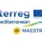 Proyecto Maestrale. La implementación de la energía azul en el mar Mediterráneo