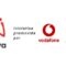 El Programa Minerva busca a los proyectos más innovadores para acelerar su llegada al mercado