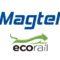 Magtel compite a través de Eco Rail por ofrecer el servicio de AVE