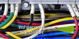 instalaciones industriales-tproyecto-proyectos-servicios-ingenieria-cordoba